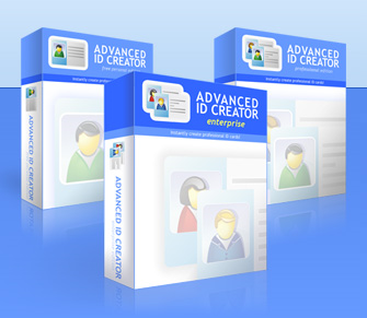 Advanced ID Creator Enterprise 8.5.185 MPT